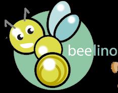 Beelino